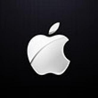 iPhone Satışları Apple'a Yaradı
