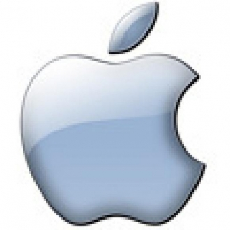 Apple'da Scott Forstall Depremi