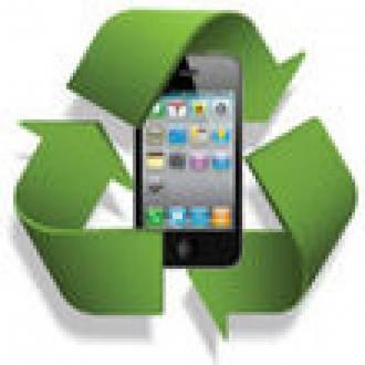 Apple Sıvı Hasarlı iPhone'ları Kabul Edecek!