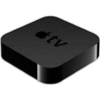 Yeni Apple TV'ye Jailbreak Geldi