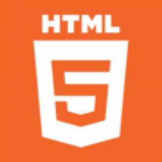 Epic Citadel HTML5 Demosu Yayınlandı