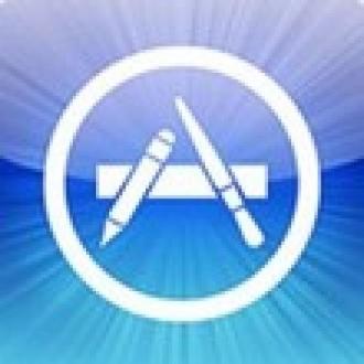 iOS Uygulamaları 7 Milyar Dolar Kazandırdı