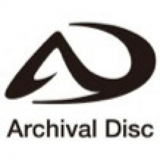 Sony ve Panasonic Archival Disc'i Duyurdu