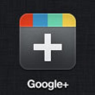 iPad İçin Google+ Uygulaması Yayımlandı