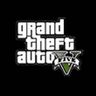 E3'te GTA V'in Yeni Görselleri Yayınlandı