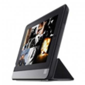iPad için Ev Sinema Sistemi