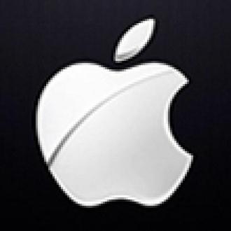 Adım Adım iOS'ta DualShock 3 Deneyimi! - ShiftDelete Net