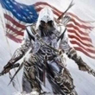 Assassin's Creed 3'ün Kamera Arkası