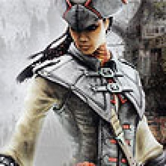 Assassin's Creed Liberation İnceleme