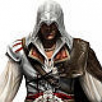 Assassin's Creed 2'ye Özel Paket