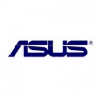 Asus'un 7 Serisi Anakartlarına Ön-Bakış