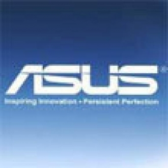 Asus P9X79 Anakart Video İnceleme