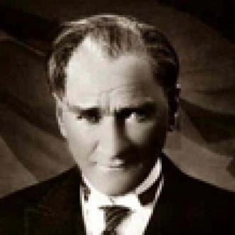 365 Gün Atatürk Takvimi Dijital Ortamda