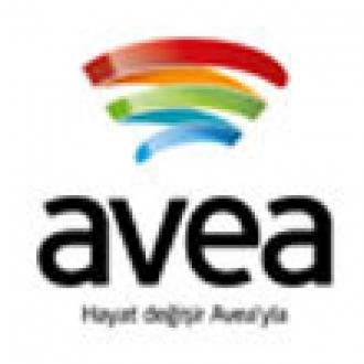 Avea'nın 2013 Performansı Belli Oldu