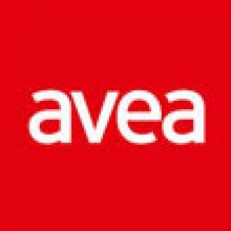 AveaMasters'ın Yeni Dönemi Başlıyor