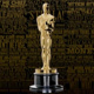 84. Oscar Ödül Töreni En İyi Film Adayları