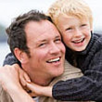 Babalar Günü için Teknolojik Hediyeler