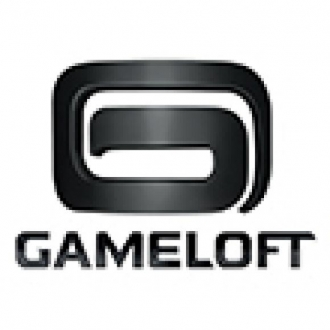 Gameloft, Oyunları Intel'e Göre Geliştirecek