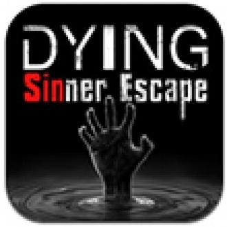 DYING: Sinner Escape iOS Oyun İnceleme