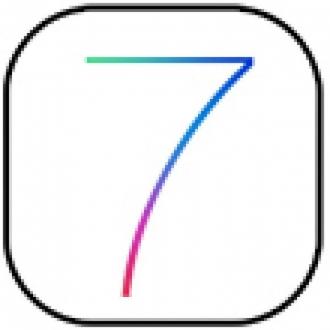 iOS 7 Beta 3'ün Çıkmasına Az Kaldı