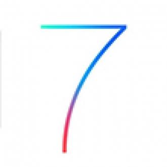 iOS 7.1 Jailbreak'lendi!