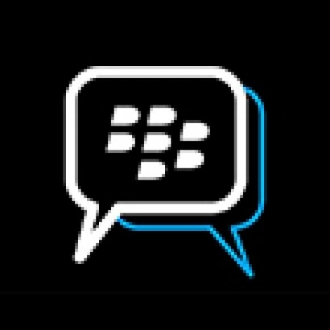 BBM, Windows Store'a Geldi!