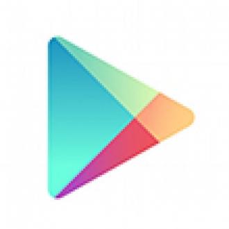 Google Play'in Web Mağazası Yenilendi