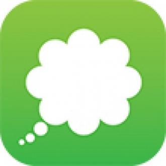 WhatsApp'e Rakip Geliyor!