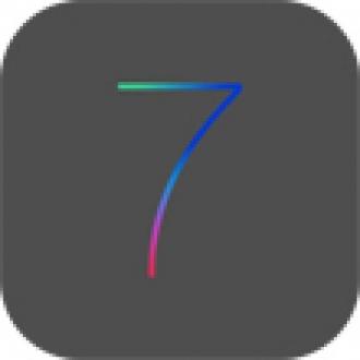 iOS Kullananlar Saat Değişikliği Kurbanı Oldu