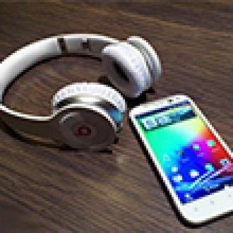HTC ve Beats Ortaklığı Bitiyor mu?