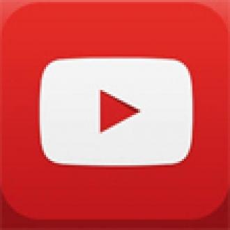 YouTube'a Mobilde Dev Güncelleme