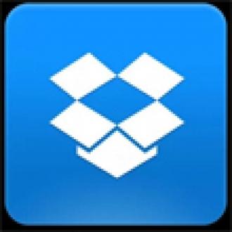 Dropbox'tan Ekstra 1GB Depolama Alanı