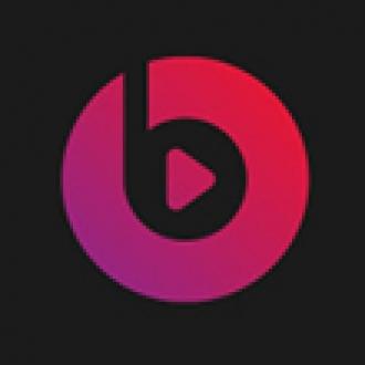 Beats Audio'dan Müzik Servisi Geliyor