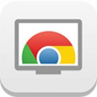 Google Chrome'a Bildirimler Geliyor