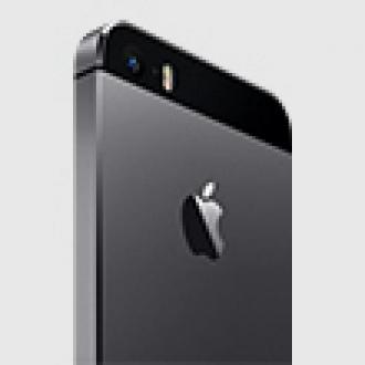 iPhone 5S ve 5C'nin Videoları Yayınlandı
