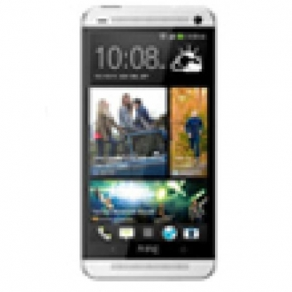 HTC One Max'ın İşlemcisi Sızdı