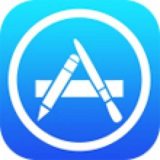 App Store'da Son Durum Nasıl?