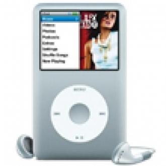 Apple, iPod için Tazminat Ödeyecek