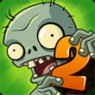 Plants vs. Zombies 2 Android'e Geldi
