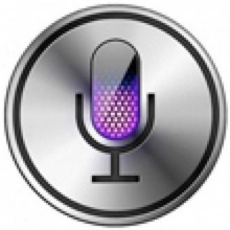 İşte Siri'nin Gerçek Sesi