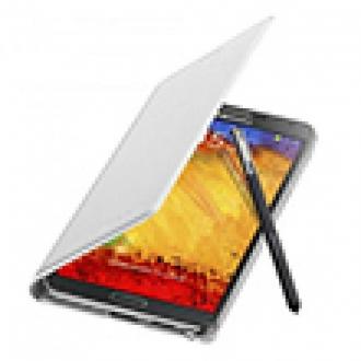 Galaxy Note 3 Neo Tanıtıldı