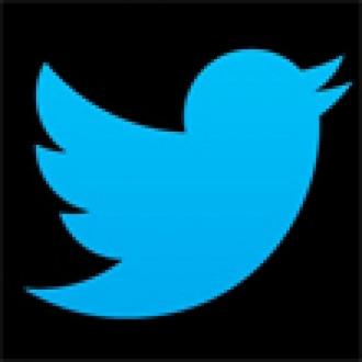 Android Tabletler için Twitter