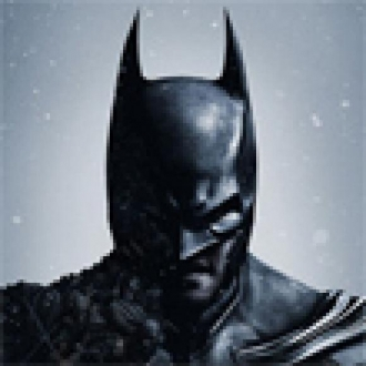 Batman: Arkham Origins iOS'e Geldi