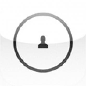 Mac'in Şifresini iPhone ile Açın