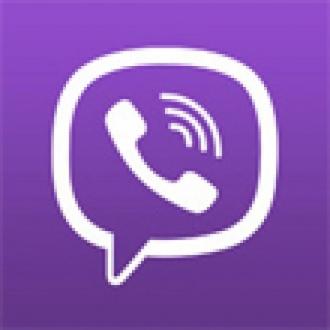 Viber'a Bas Konuş Özelliği Geldi