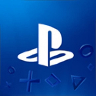 PlayStation 4 Slim Geliyor
