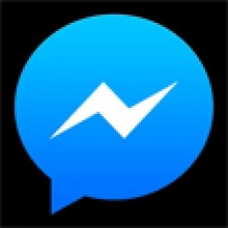 Facebook Messenger'ın Tasarımı Değişti