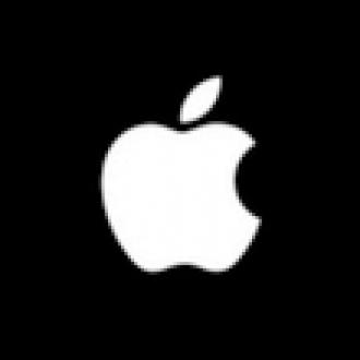 Apple'dan Filipinler'e Yardım Kampanyası