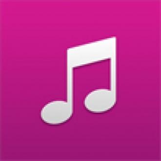 Nokia Müzik iOS ve Android'e Gelebilir