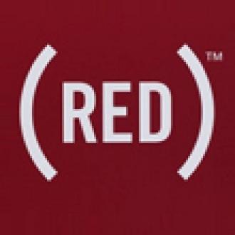 Apple'dan RED'e Büyük Destek!